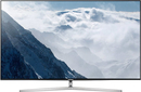 "Samsung 55"" Smart 4k UHD HDR LED TV - UE55KS8000"