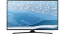"Samsung 60"" Series 6 4K UHD TV - UE60KU6000"