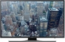 "Samsung 65"" 6 Series Flat UHD Smart LED TV - UE65JU6400K"