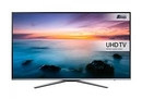 "Samsung 65"" Series 6 UHD 4k LED TV - UE65KU6400"