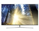 "Samsung 65"" Smart 4k UHD HDR LED TV - UE65KS8000"