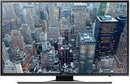 "Samsung 75"" 6 Series Flat UHD Smart LED TV - UE75JU6400K"