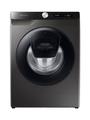Samsung 9kg 1400 Spin Washing Machine - WW90T554DAX
