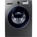 Samsung AddWash WW90K5413UX 9KG 1400 spin Washing Machine in Inox
