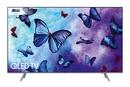 Samsung QE55Q6FNA QE55Q6FNATXXU 55 inch Flat 4K QLED TV