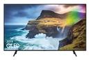"""Samsung QE55Q70RATXXU 55"""" Smart QLED TV"""