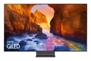 Samsung QE55Q90RATXXU 55 inch 4K QLED TV