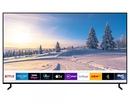"Samsung QE55Q950R (2019) QLED HDR 3000 8K Ultra HD Smart TV, 55"" with TVPlus/Freesat HD & Apple TV App, Black"
