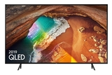 Samsung QE65Q60RATXXU 65 inch 4K QLED TV
