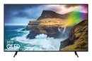 """Samsung QE65Q70RATXXU 65"""" Smart QLED TV"""