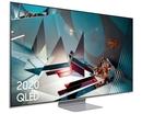 """Samsung QE65Q800TATXXU 65"""" 8k QLED Smart TV"""
