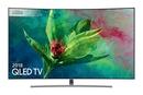 Samsung QE65Q8CNAT 65 inch 4K QLED TV