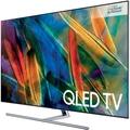 Samsung QE65Q8FNATXXU Q8F QLED Certified Ultra HD Premium HDR 1500 Smart 4K TV