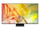 "Samsung QE65Q90TATXXU 65"" QLED Smart TV - B Energy Rated"