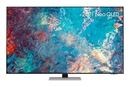 """Samsung QE65QN85AATXXU 65"""" 4K Neo QLED Smart TV"""