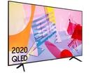 """SAMSUNG QE75Q60TAUXXU 75"""" Smart 4K Ultra HD HDR QLED TV"""
