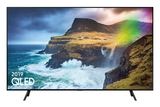 "Samsung QE75Q70RATXXU 75"" Smart QLED TV"