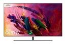 """Samsung QE75Q7FNATXXU 75"""" QLED Smart 4K Ultra Rated HD HDR QLED TV Plus - Freesat HD"""