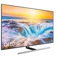 """Samsung QE75Q85RATXXU 75"""" Smart 4K QLED TV"""