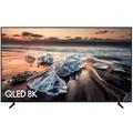 """Samsung QE75Q900RATXXU 75"""" Smart 8k QLED TV"""