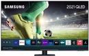 "Samsung QE75QN94AATXXU 75"" 4K Neo QLED Smart TV Quantum HDR"