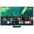 """Samsung QLED 4K 75"""" Smart TV QE75Q70AATXXU"""