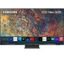 """Samsung QN95A QE55QN95AATXXU 55"""" Neo QLED 4K Smart TV"""