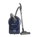 Sebo Airbelt D2 Titan Eco Cylinder Vacuum Cleaner - 90617GB