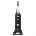 Sebo Automatic X7 Pet ePower Upright Vacuum Cleaner - 91540GB