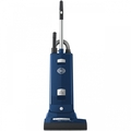 Sebo Automatic X8 Wide Track ePower Upright Vacuum Cleaner - 91556GB