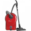 Sebo D2 ePower Cylinder Vacuum Cleaner - 90913GB