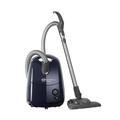 Sebo E1 Komfort Cylinder Vacuum Cleaner - 91603GB