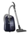 Sebo E1 Komfort ePower Cylinder Vacuum Cleaner - 92604GB