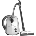 Sebo E3 Premium ePower Cylinder Vacuum Cleaner - 92641GB