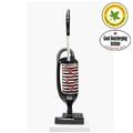 Sebo Felix Heart ePower Vacuum Cleaner - 90810GBBH