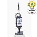 Sebo Felix Oriental ePower Vacuum Cleaner - 90814GB