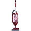 Sebo Felix Rosso ePower Upright Vacuum Cleaner - 90813GB