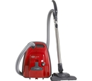 Sebo K1 ePower Cylinder Vacuum Cleaner- 92663GB
