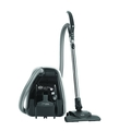 Sebo K1 Pet ePower Cylinder Vacuum Cleaner - 92660GB