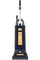 Sebo X4 Extra Eco Upright Vacuum Cleaner - 90577GB
