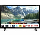 "Sharp 32"" Smart LED TV - 1T-C32BC0KO2FB (Grade A)"