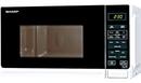 Sharp 800w Microwave - R272WM