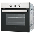 Sharp Built In Electric Oven - K64IX