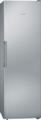Siemens 186cm Tall Frost Free Freezer - GS36NVI3PG