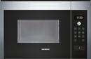 Siemens 900W Built In Microwave - HF24M564B