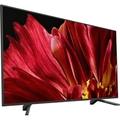 "SONY BRAVIA KD75ZF9BU 75"" Smart 4K Ultra HD HDR LED TV"