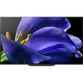 """Sony KD65AG9BU 65"""" MASTER Series OLED 4K UHD HDR Smart Android TV"""