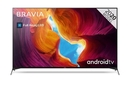 "Sony KD65XH9505BU 65"" 4K HDR Full Array LED Android TV"