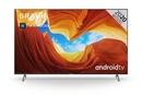 "Sony KD75XH9005BU 75"" 4K HDR Full Array LED Android TV"