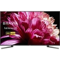 "SONY KD85XG9505BU 85"" 4K UHD HDR SMART ANDROID TV"